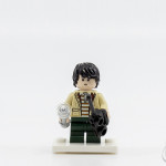75810-stranger-things-minifigures-09