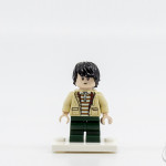 75810-stranger-things-minifigures-10