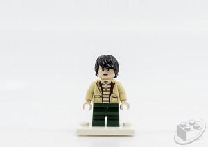 75810-stranger-things-minifigures-11