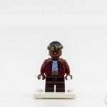 75810-stranger-things-minifigures-13