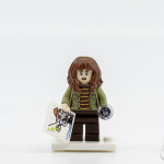 75810-stranger-things-minifigures-14