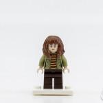 75810-stranger-things-minifigures-16