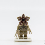 75810-stranger-things-minifigures-18