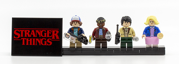 75810-stranger-things-minifigures-display