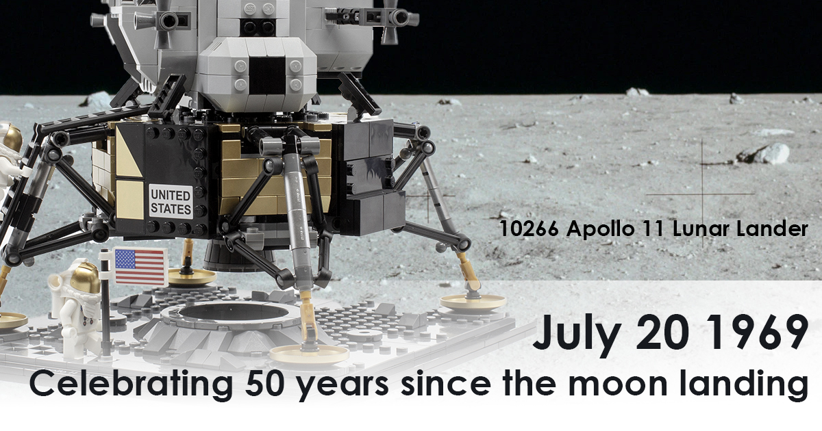 10266-apollo-11-lander-header