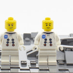 10266-apollo-11-lander07