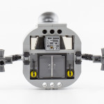 10266-apollo-11-lander13