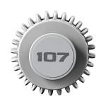 10269_1to1