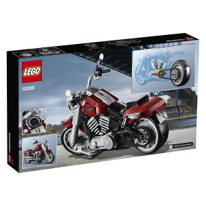 10269_box5_v39