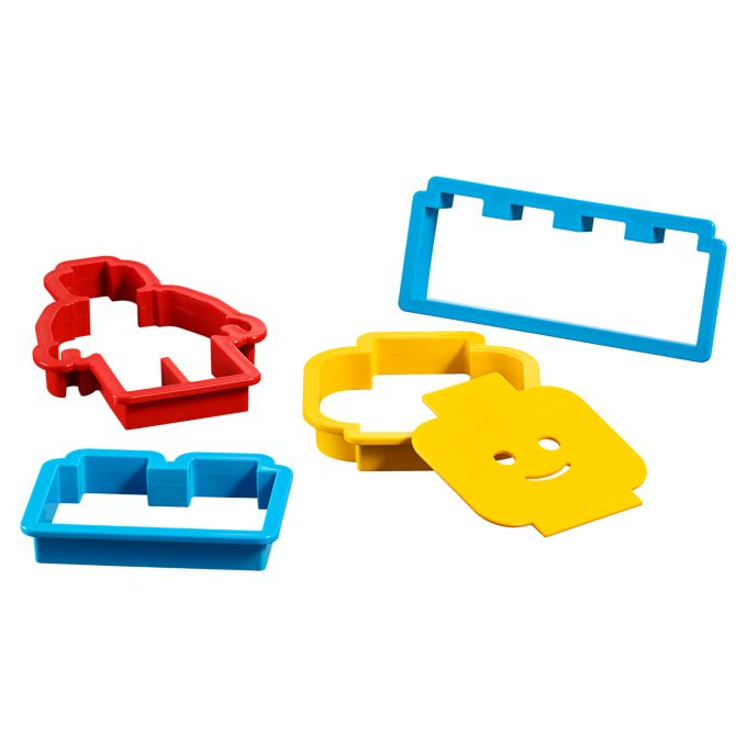 lego-cookie-cutters