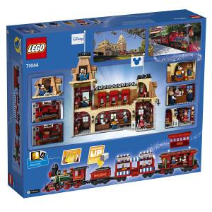 71044_box5_v39