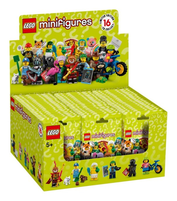 cmf-s19-box