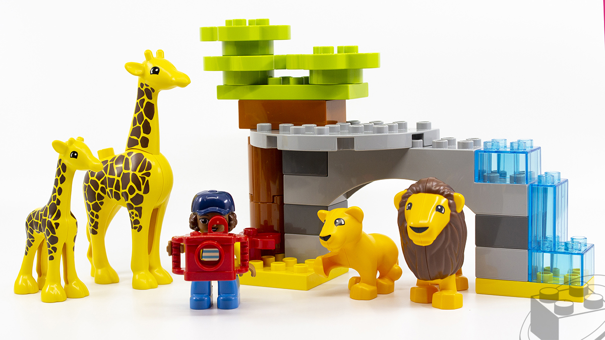 duplo-world-animals-africa-02