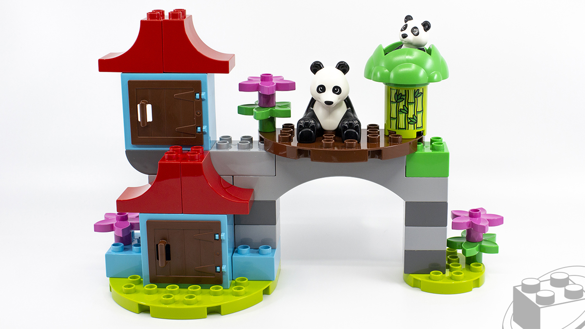 duplo-world-animals-china