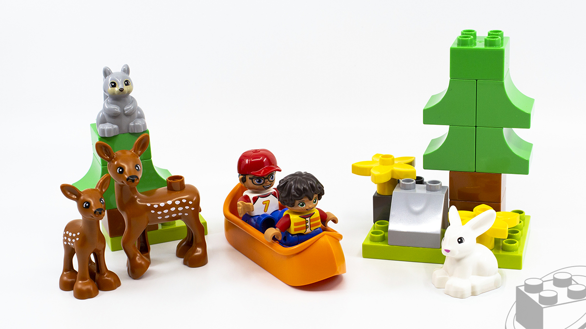 duplo-world-animals-north-america