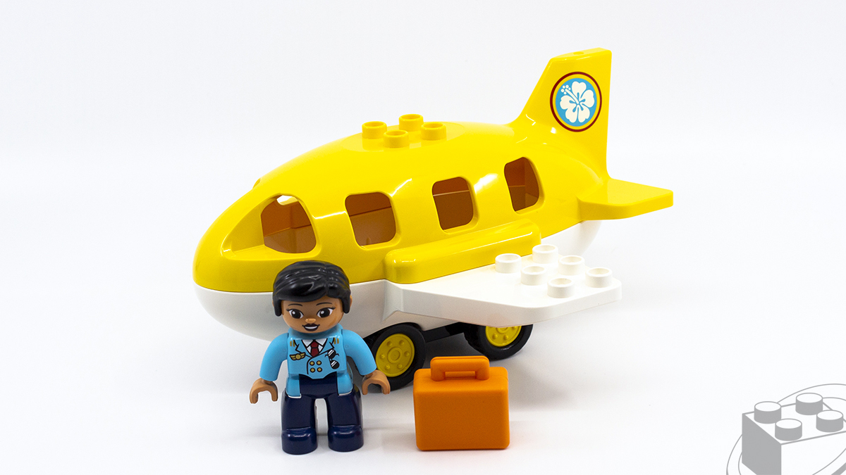 duplo-world-animals-plane