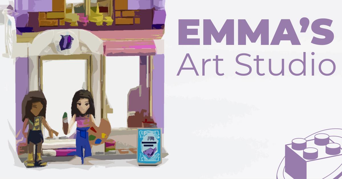 emmas-art-studio-header