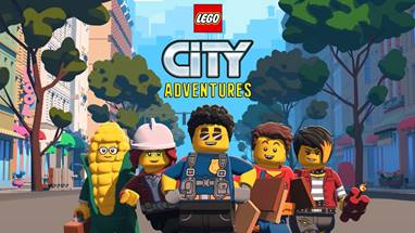 lego-city-adventures-header