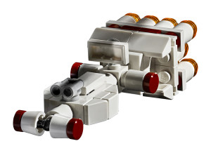 75252_front_02