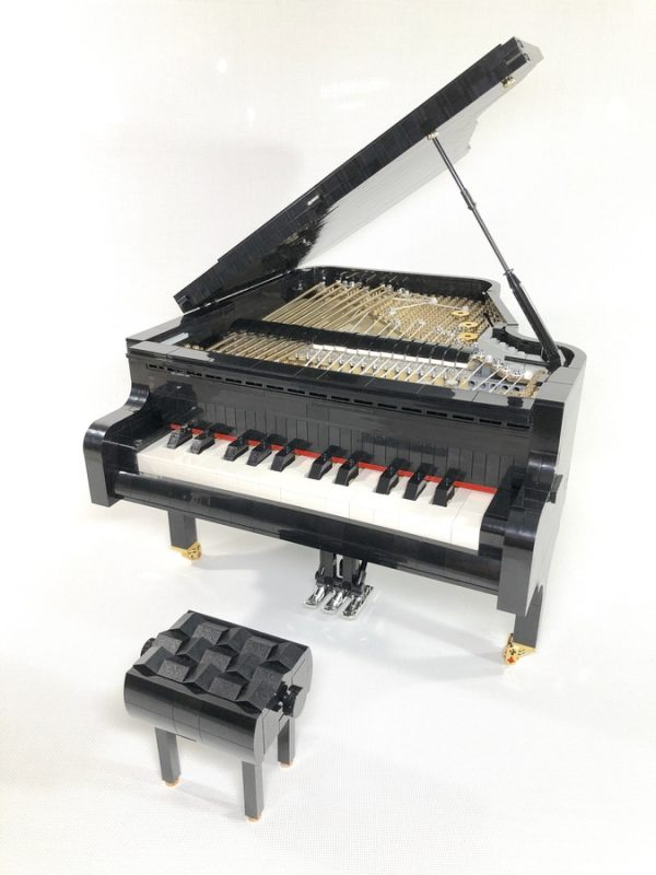 sept19_ideas-piano