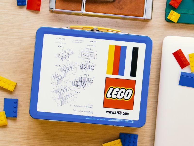september-2019-lego-lunch-box