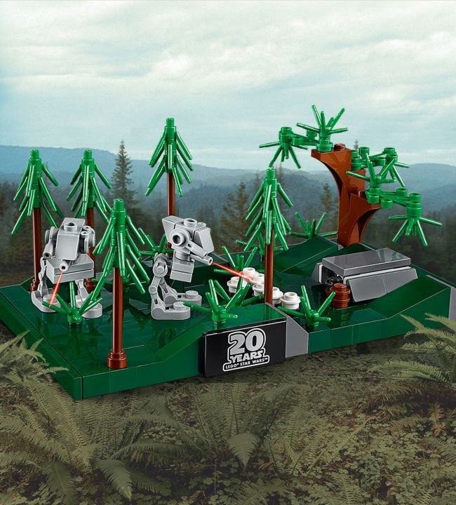 force-friday-live-endor-gwp