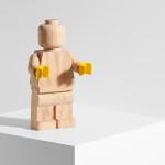 lego-originals-minifigure_1
