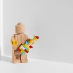 lego-originals-minifigure_2