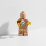 lego-originals-minifigure_3