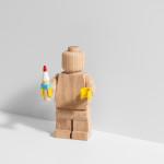 lego-originals-minifigure_4