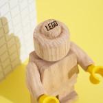 lego-originals-minifigure_5