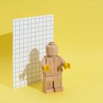 lego-originals-minifigure_6