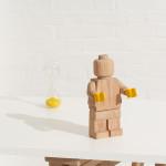 lego-originals-minifigure_7