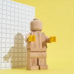 lego-originals-minifigure_8