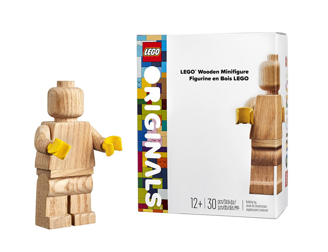 lego-originals-minifigure_box-and-loose-figure