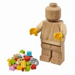 lego-originals-minifigure_figure-and-loose-bricks