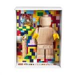lego-originals-minifigure_inside-box