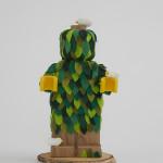 lego-originals-finished-figures_08_01