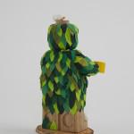 lego-originals-finished-figures_08_04