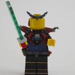 lego-originals-finished-figures_09_01
