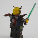 lego-originals-finished-figures_09_04