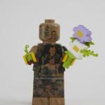 lego-originals-finished-figures_10_1