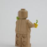 lego-originals-finished-figures_10_4