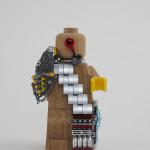 lego-originals-finished-figures_11_1