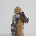 lego-originals-finished-figures_11_4