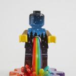 lego-originals-finished-figures_12_1