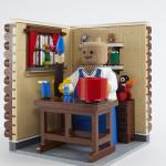 lego-originals-finished-figures_14_02