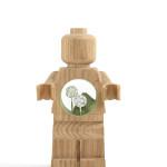 lego-originals-finished-figures_15_01