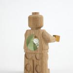 lego-originals-finished-figures_15_04