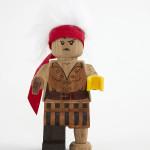 lego-originals-finished-figures_16_01